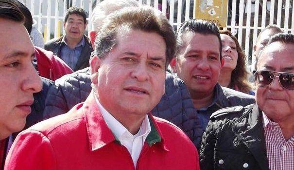 Muere precandidato a alcaldía de Cuautitlán Izcalli tras atentado