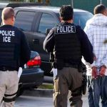 Gobierno de Trump deporta a menos mexicanos que el de Obama - mexicanos