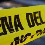 Asesinan a maestro de la UNAM en Magdalena Contreras - Foto de archivo