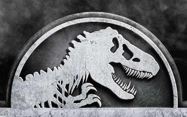 Tercera entrega de Jurassic World llegará en junio de 2021