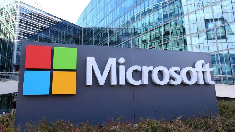 Microsoft publica parches de seguridad contra ransomware - Foto. Internet.