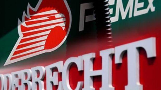 Pemex perdió mil 900 mdp en venta de etanol a Odebrecht: ASF - Foto de Internet