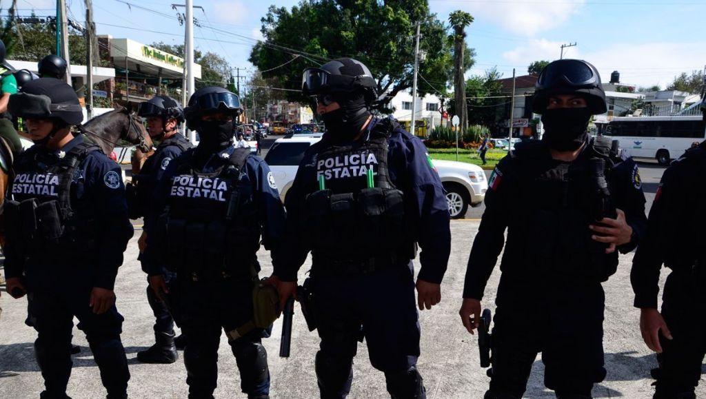Vinculan a proceso a extitular de SSP de Duarte por desapariciones