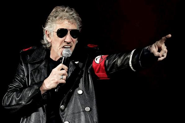 Roger Waters abre nuevas fechas en México - Foto de Internet