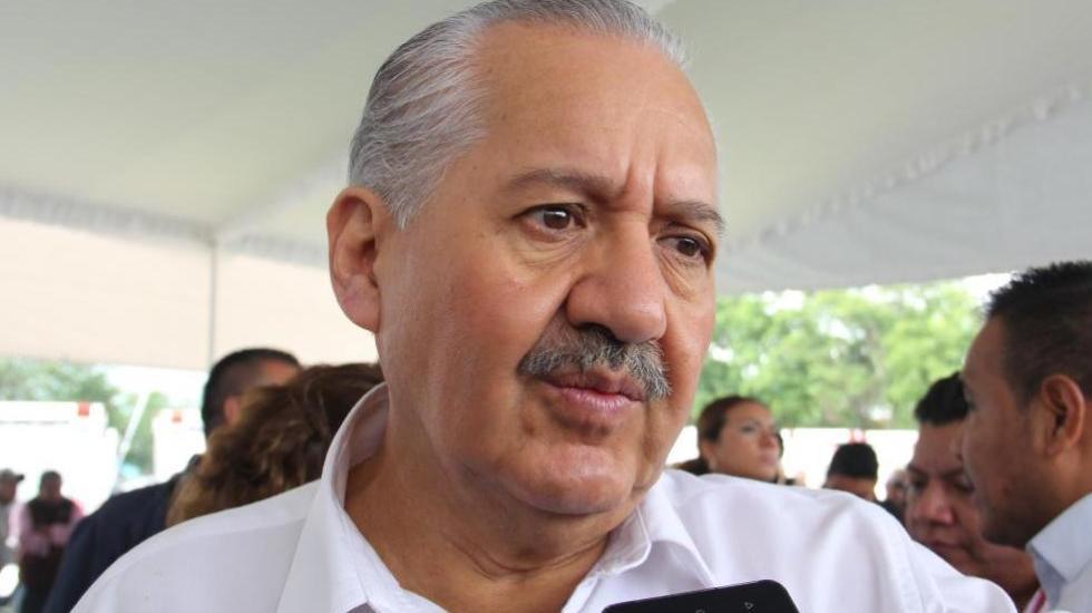 Continuará el paro en Salud de Oaxaca pese a renuncia de titular - Foto de Cuarta Plana Oaxaca