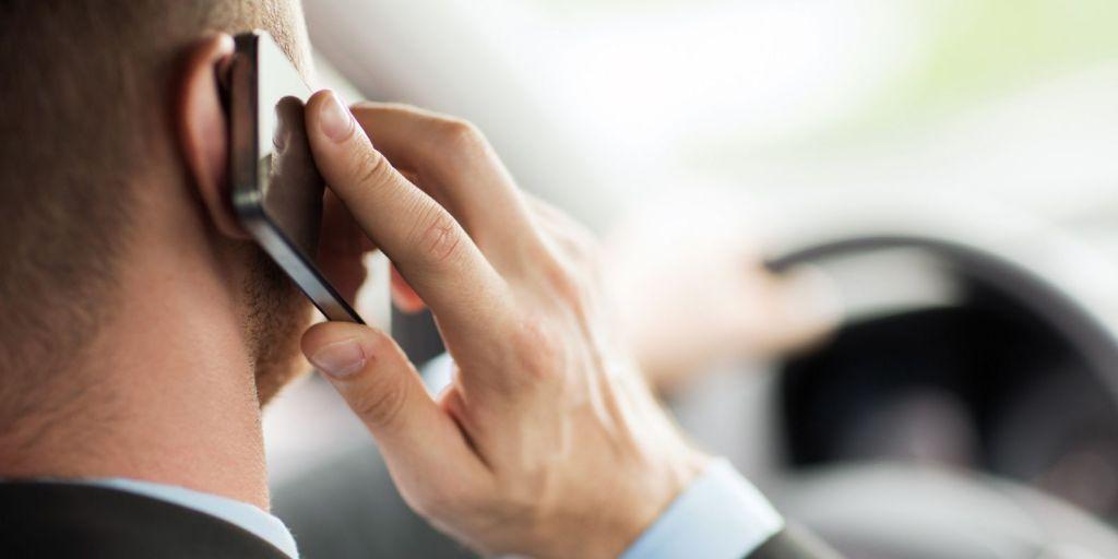 Revelan estudios sobre la relación entre teléfonos celulares y el cáncer