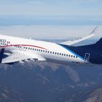 Aeroméxico despide a 60 sobrecargos por reajuste - Foto de internet