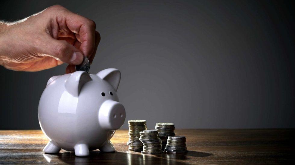 Mayoría de Afores reprueban en calidad en Atención y Servicio - Ahorro. Foto de internet