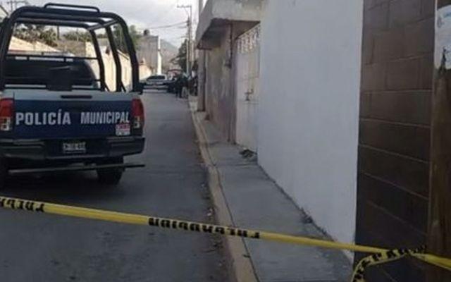 Asesinan a dueño de estética en Tehuacán - Foto de Milenio