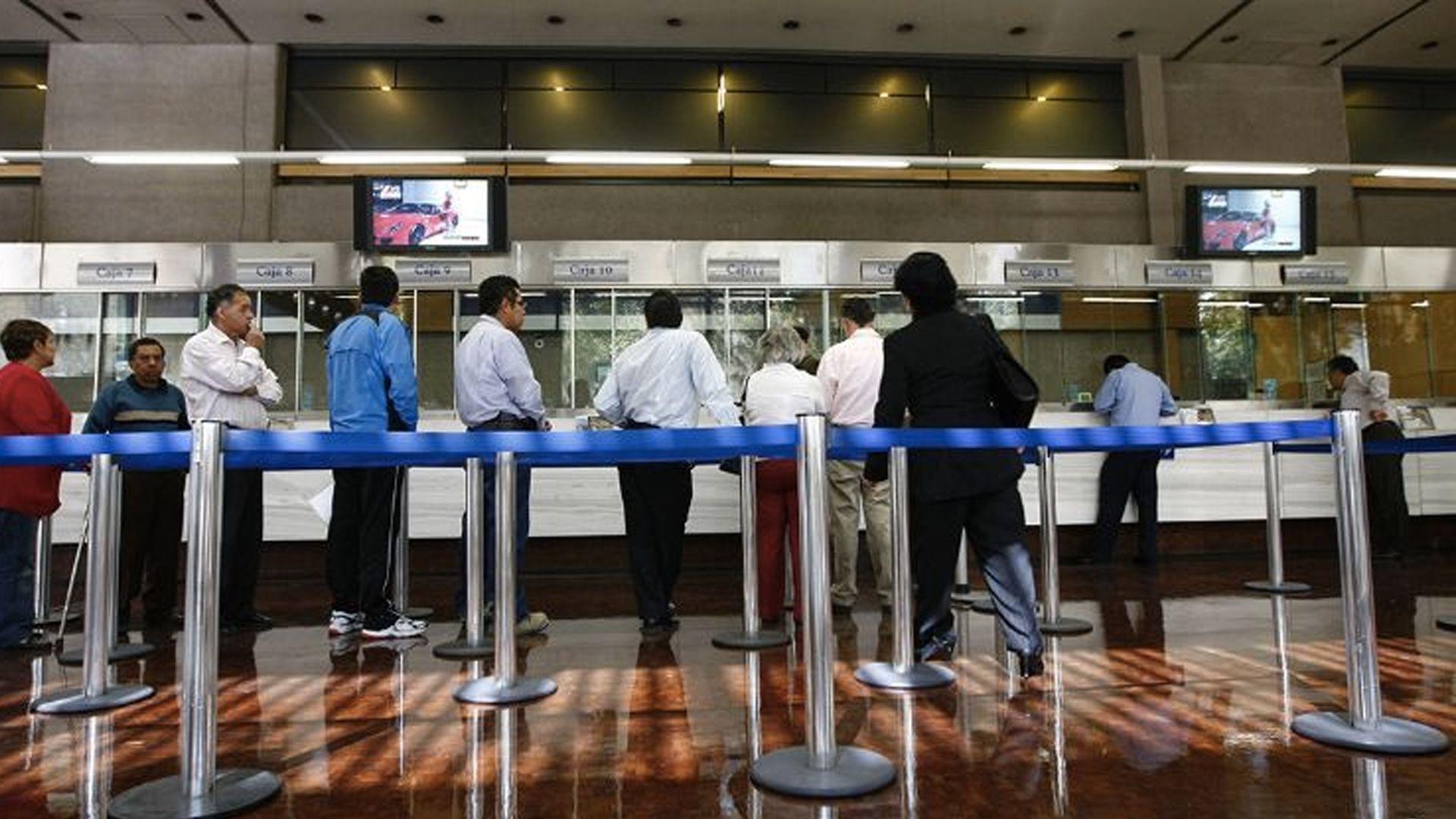 Bolsa Mexicana avanza 0.15 por ciento