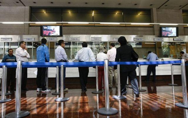 ABM asegura que ningún usuario ha sido afectado tras ciberataque a bancos - Foto de El Economista