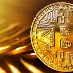 Bitcoin cae por debajo de los 4 mil 500 dólares - Foto de Archivo