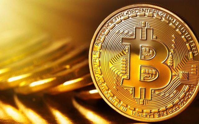 Cárteles mexicanos utilizan el bitcoin para blanquear sus ingresos - Foto de Archivo