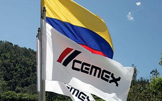 Departamento de Justicia investiga operaciones de Cemex en Colombia - Foto de internet