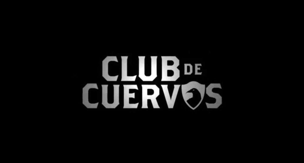 Club de Cuervos inicia rodaje de cuarta temporada