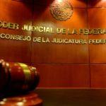 Consejo de la Judicatura Federal inicia proceso de reestructuración - cambios consejo de la judicatura federal