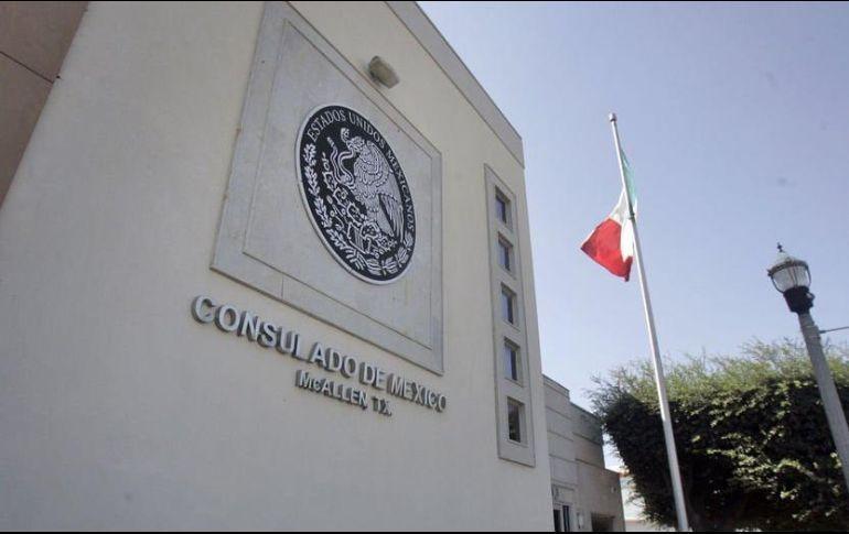 Consulados y embajadas no cuentan con experiencia suficiente para promoción turística - Foto de Internet