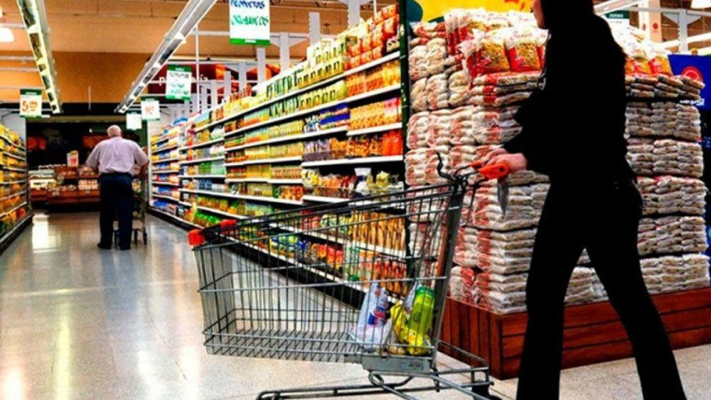 Consumo privado crece menos de lo esperado en Febrero: Citibanamex