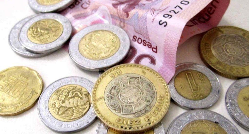 AMLO invita a coordinadores parlamentarios a reflexionar reducción de presupuesto a partidos - deuda externa