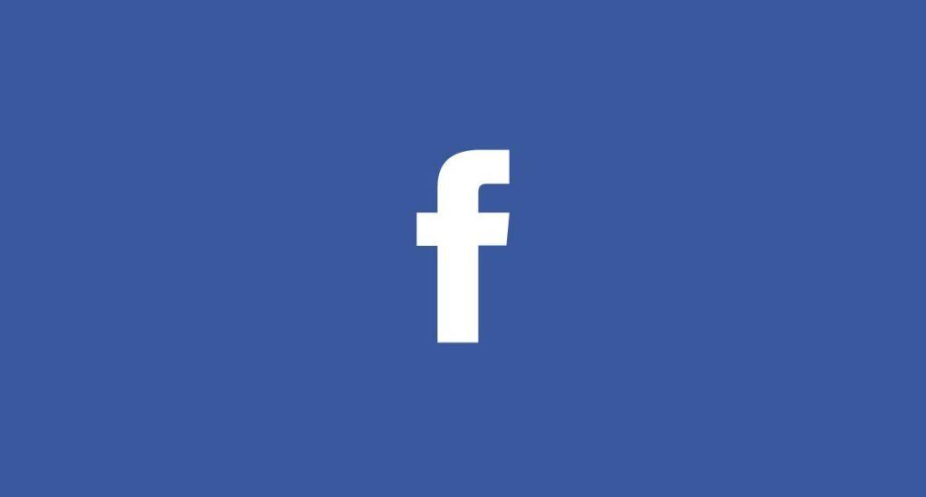 Así ha evolucionado Facebook desde su creación