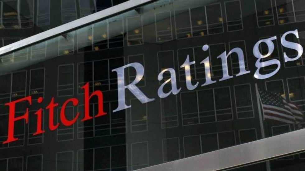 Fitch cambia la perspectiva de la calificación de México a negativa - fitch ratings baja la perspectiva de la calificacion de méxico a negativa