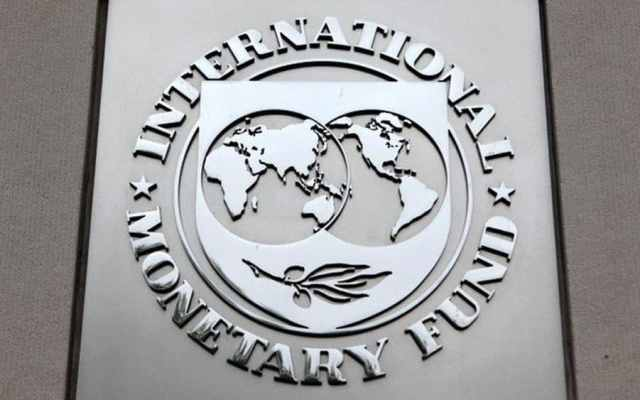 FMI se guiará en comunidad internacional para reconocer gobierno venezolano - Foto de Internet