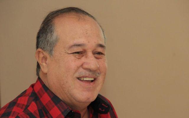 """Liberan a exedil de La Paz acusado de """"uso excesivo de funciones"""" - Foto de internet"""