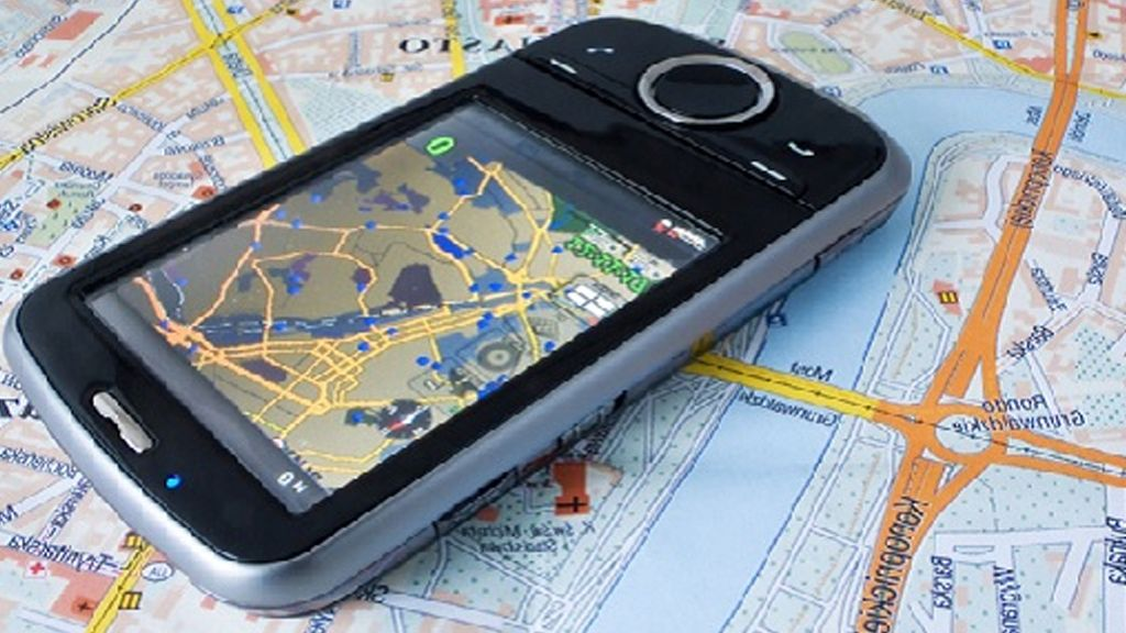 SCJN declara inconstitucional la geolocalización en tiempo real - Foto de Internet