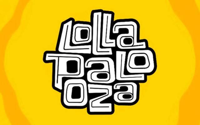 Foto de Lollapalooza