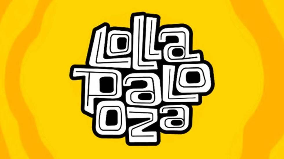 Muere adolescente tras asistir a Lollapalooza - Foto de Lollapalooza