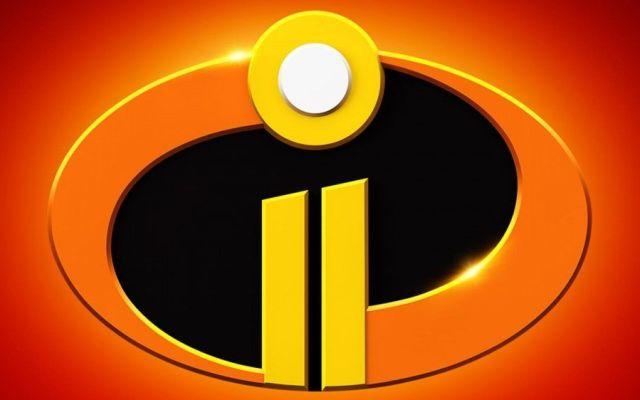 Anuncian fecha de estreno de Los Increíbles 2 - Foto de internet