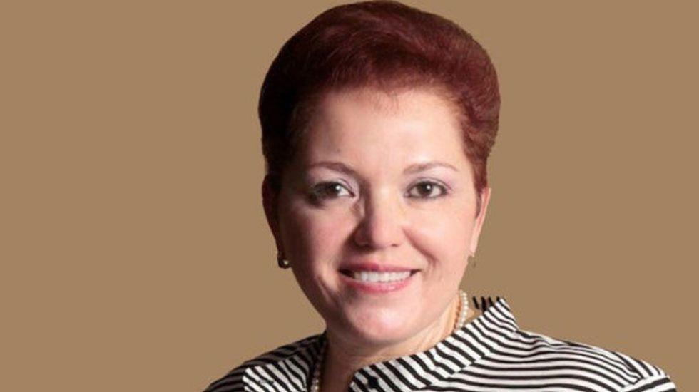 Muerte de Miroslava Breach es un caso de narcopolítica: reportera - Foto de Internet