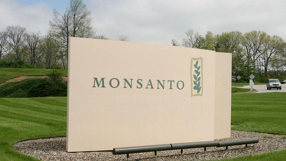 Bayer inicia la integración con Monsanto tras la venta de BASF