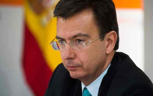 España nombra a nuevo ministro de Economía - Foto de Libre Mercado