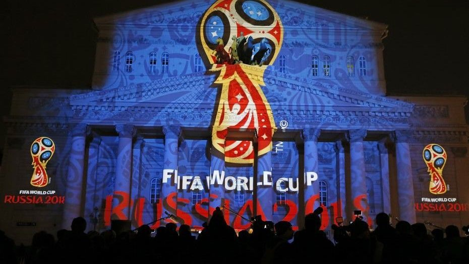 ¿Dónde verán los mexicanos el Mundial? - Foto de FIFA