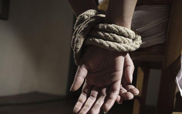 Secuestro aumentó 56 por ciento con EPN: Alto al Secuestro - Foto de Segured