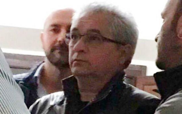 Aplazan nuevamente juicio contra Tomás Yarrington - Foto de internet