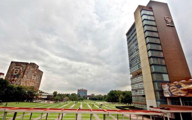 UNAM establece récord de registro de patentes - unam