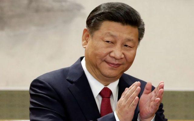 Xi Jinping encabezará cumbre con naciones europeas - Xi Jinping