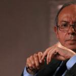 Si no se deslinda AMLO será el responsable de las agresiones al Poder Judicial