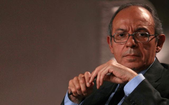 AMLO y el Ejército; el análisis con Héctor Aguilar Camín