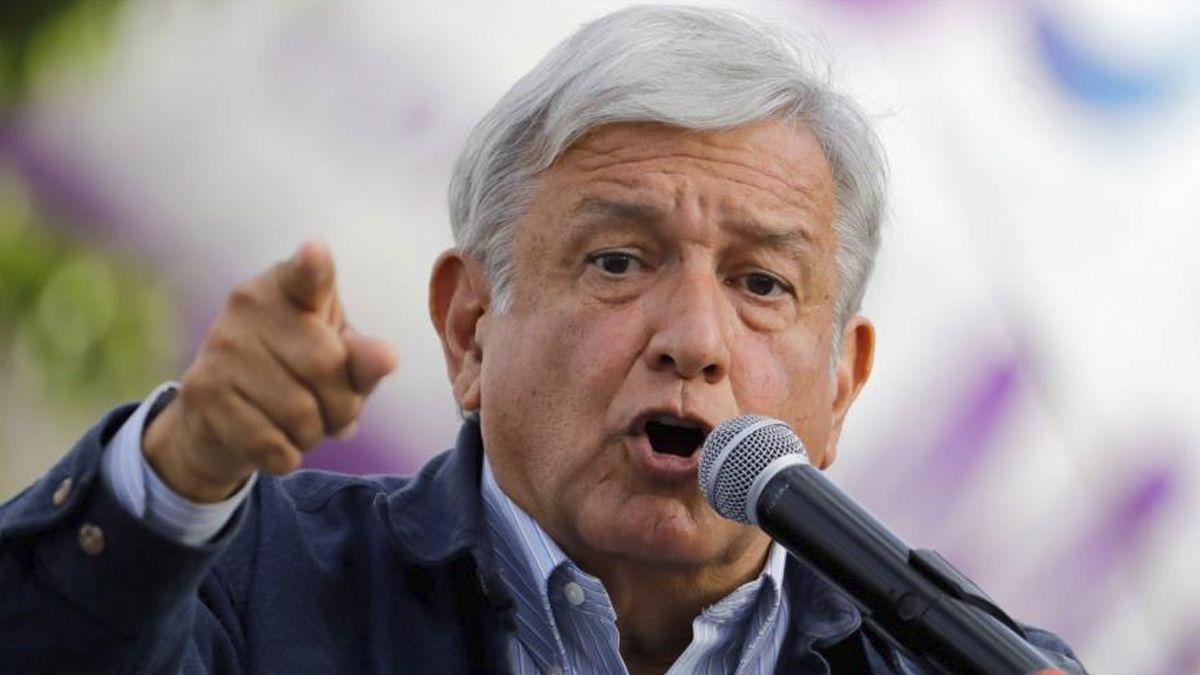Mexicanos Primero defiende la reforma educativa