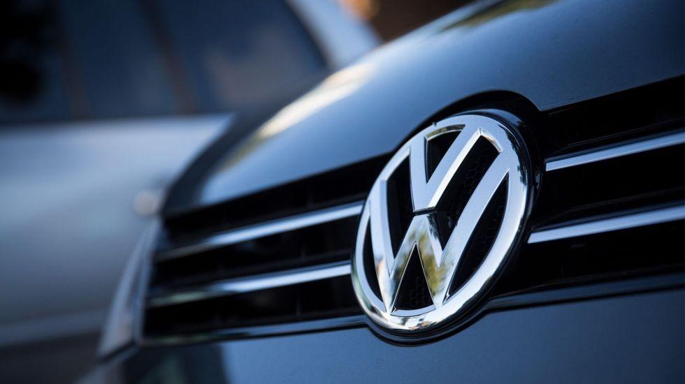 Regulador bursátil de EE.UU. demanda a VW por escándalo de emisiones - Foto de Internet