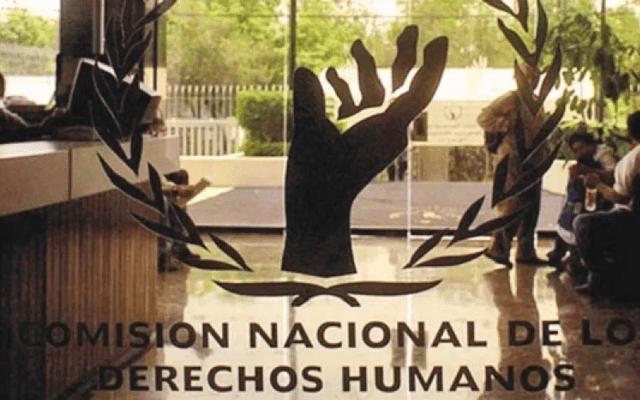 CNDH impugna Ley de publicidad ante la Corte - Foto de Internet