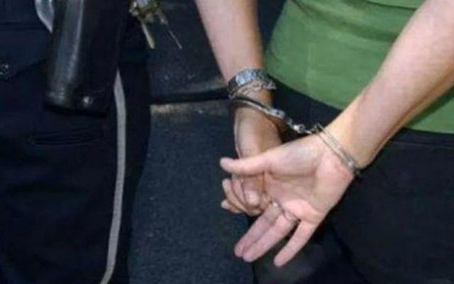 Zona Divas suspende actividades tras detención de administradora