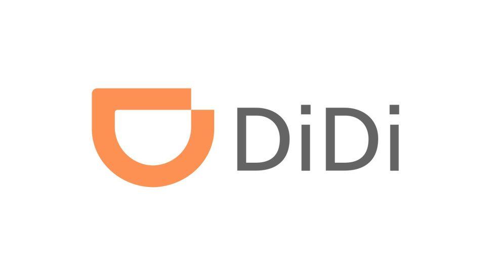 Resultado de imagen para DiDi