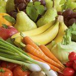 Son siete alimentos los que ocasionan la mayoría de la alergias a niños - Foto de internet