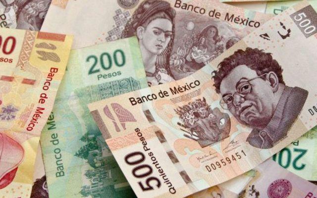 México se encuentra recesión: Bank of America y Moody's - Foto de Archivo