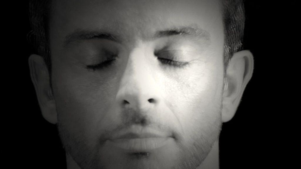 Esquizofrenia afecta principalmente a jóvenes - Foto de internet