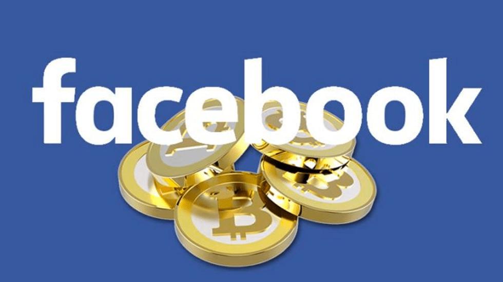 Facebook no usará criptomonedas en Latinoamérica - Foto de Internet